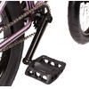 Stereo Bikes Plug - BMX - rose